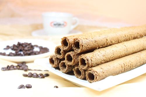 經濟包_咖啡口味